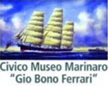 Civico Museo Marinaro