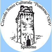 Centro Culturale Pontorno
