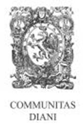 Communitas Diani