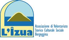 L'Izua