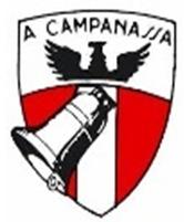 A Campanassa