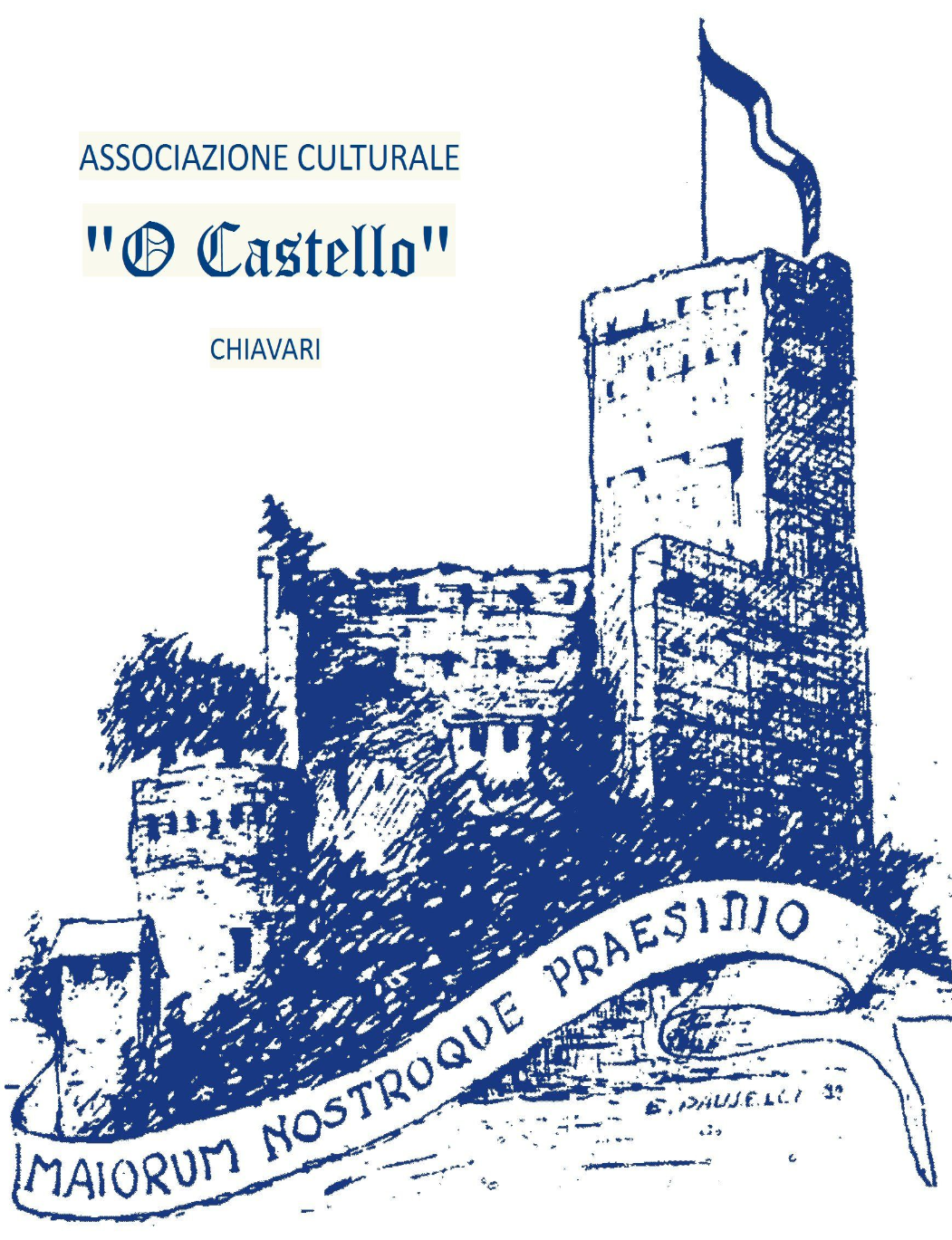 O Castello