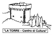 La Torre Centro di Cultura