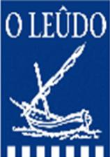 O Leudo