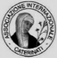 Ass. Sacre Rappresentazioni Caterina da Siena