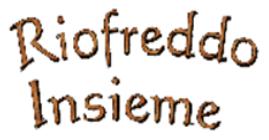 Ass. Culturale Riofreddo Insieme
