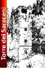 Centro Storico Torre dei Saraceni