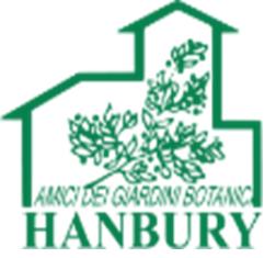 Amici dei Giardini Hambury