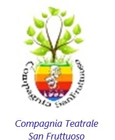 Compagnia Teatrale San Fruttuoso