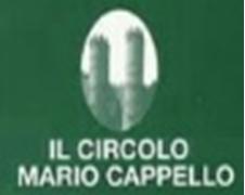 Circolo Mario Cappello