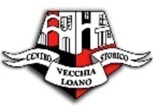 Vecchia Loano