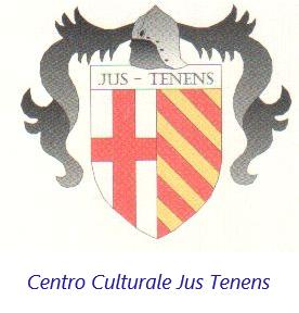 Centro Culturale Jus Tenens