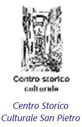 Centro Storico Culturale San Pietro