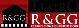 Associazione Rina e Gilberto Govi