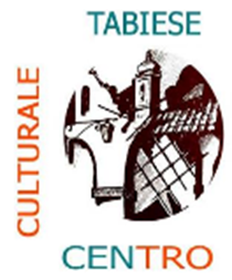 Centro Culturale Tabiese