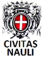 Centro Storico Culturale Civitas Nauli
