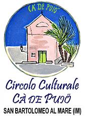 Circolo Culturale Cà de Puio'