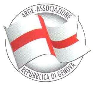 Associazione Repubblica di Genova